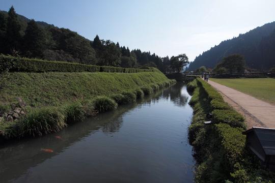 20111009_ichijodani_site-106.jpg