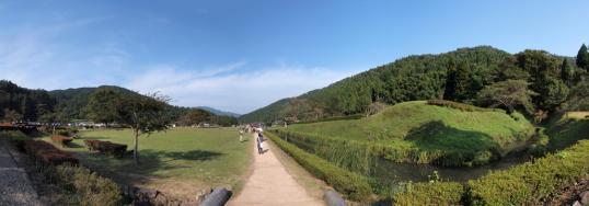 20111009_ichijodani_site-107.jpg