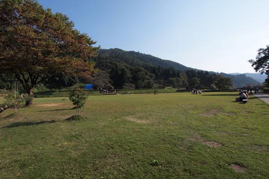 20111009_ichijodani_site-109.jpg
