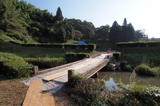 20111009_ichijodani_site-111.jpg