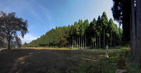 20111009_ichijodani_site-116.jpg