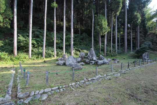 20111009_ichijodani_site-117.jpg