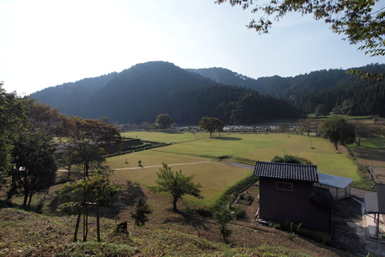 20111009_ichijodani_site-119.jpg