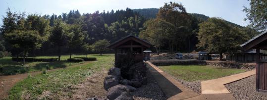 20111009_ichijodani_site-11.jpg