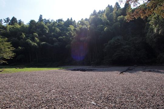 20111009_ichijodani_site-12.jpg