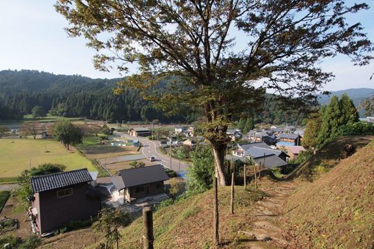 20111009_ichijodani_site-120.jpg