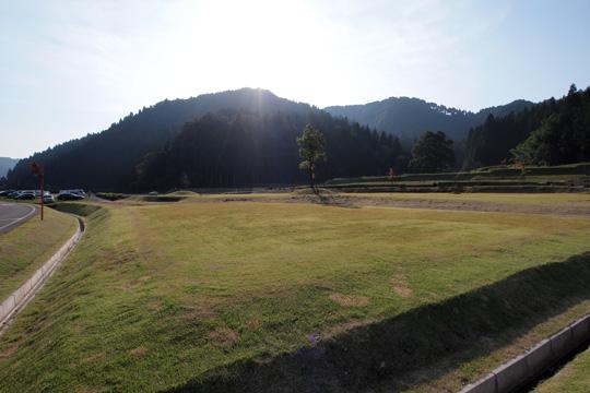 20111009_ichijodani_site-124.jpg