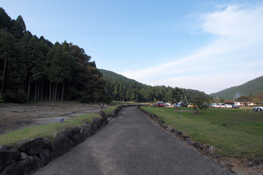 20111009_ichijodani_site-134.jpg