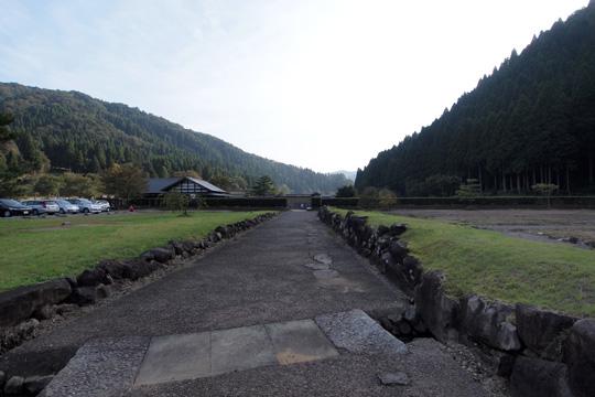 20111009_ichijodani_site-135.jpg