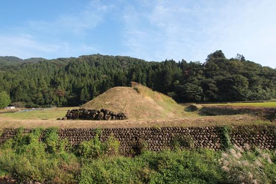 20111009_ichijodani_site-136.jpg