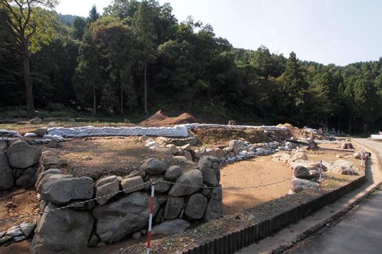 20111009_ichijodani_site-14.jpg