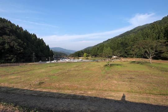 20111009_ichijodani_site-140.jpg