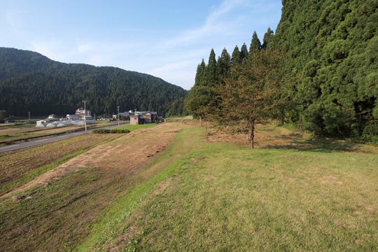 20111009_ichijodani_site-146.jpg