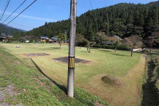 20111009_ichijodani_site-24.jpg