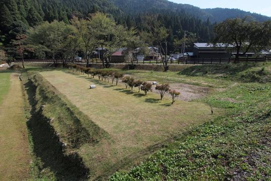 20111009_ichijodani_site-25.jpg