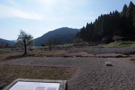 20111009_ichijodani_site-29.jpg