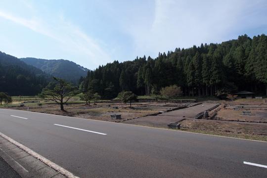 20111009_ichijodani_site-33.jpg
