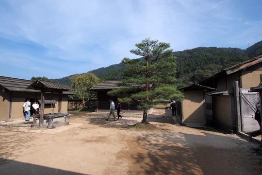20111009_ichijodani_site-42.jpg