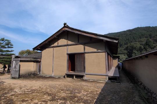 20111009_ichijodani_site-44.jpg
