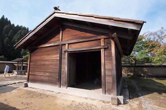 20111009_ichijodani_site-46.jpg