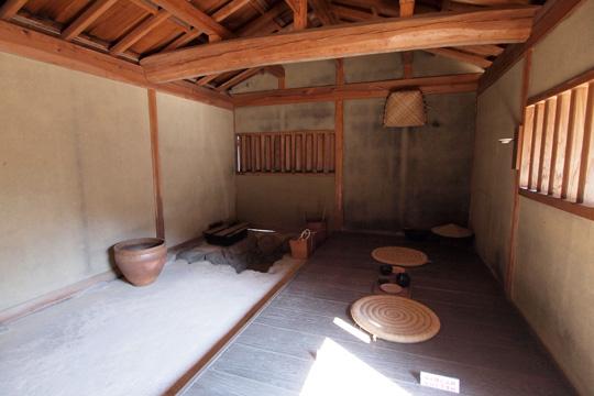 20111009_ichijodani_site-49.jpg