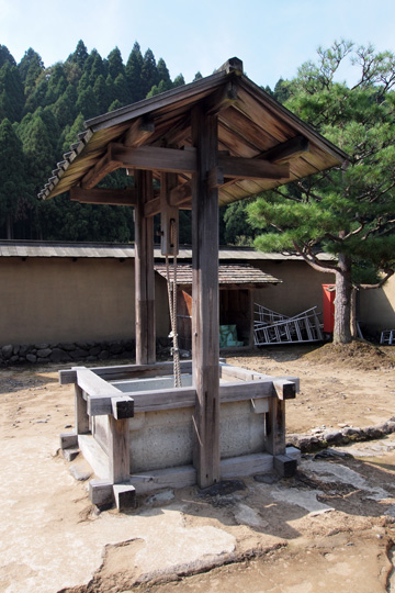 20111009_ichijodani_site-50.jpg