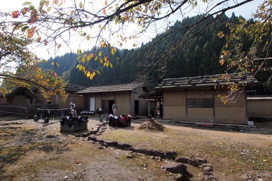 20111009_ichijodani_site-57.jpg