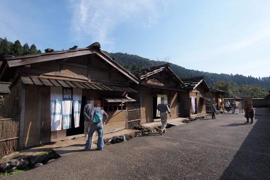 20111009_ichijodani_site-60.jpg