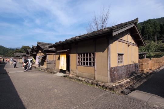 20111009_ichijodani_site-61.jpg