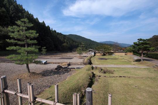 20111009_ichijodani_site-64.jpg