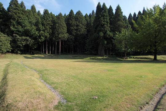 20111009_ichijodani_site-69.jpg