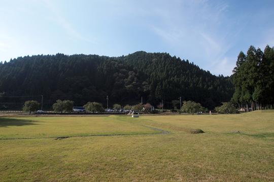 20111009_ichijodani_site-71.jpg