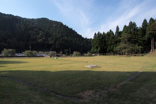 20111009_ichijodani_site-72.jpg