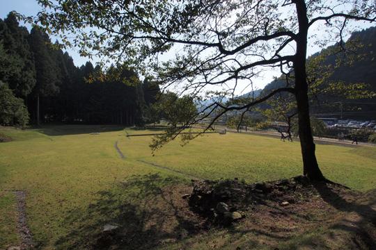 20111009_ichijodani_site-74.jpg
