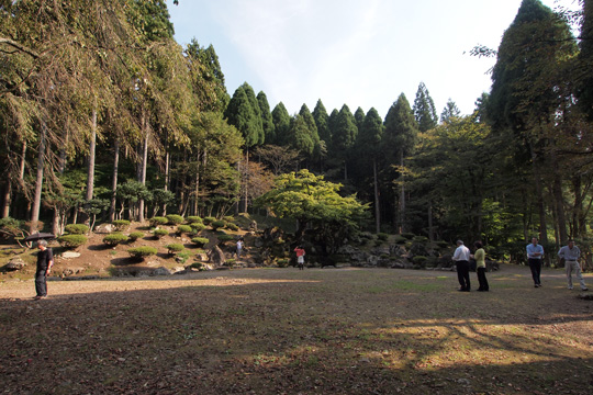 20111009_ichijodani_site-76.jpg