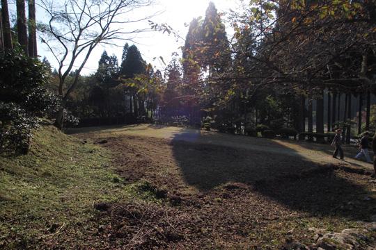 20111009_ichijodani_site-90.jpg