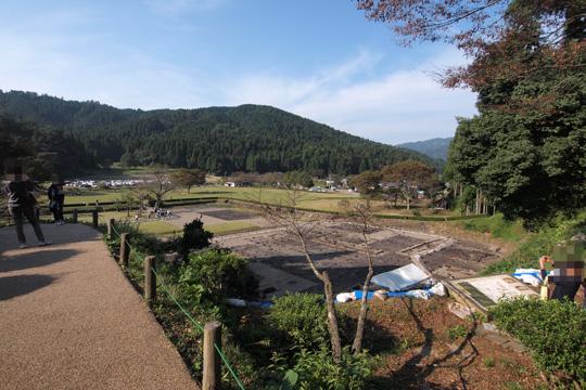 20111009_ichijodani_site-98.jpg