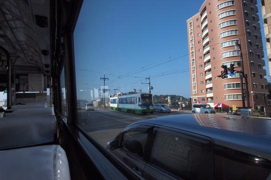 20111009_keifuku_bus-01.jpg