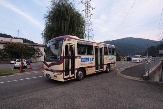 20111009_keifuku_bus-02.jpg