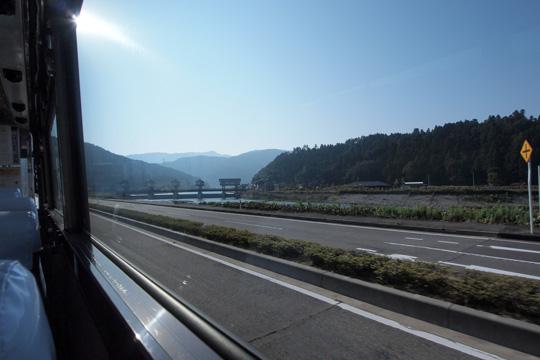20111009_keifuku_bus-04.jpg