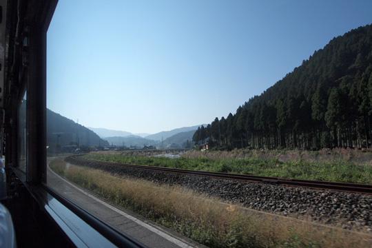 20111009_keifuku_bus-05.jpg