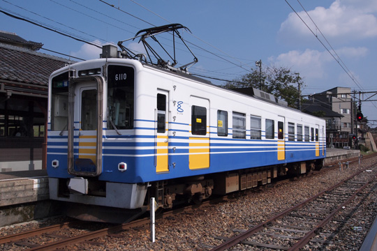 20111010_echitetsu_mc6101-03.jpg
