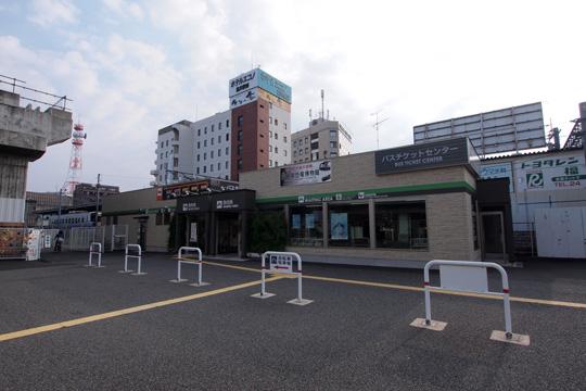 20111010_fukui-03.jpg