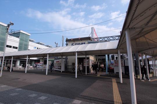 20111010_fukui-04.jpg