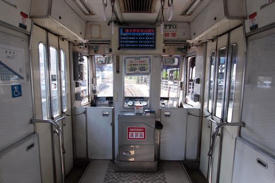 20111010_fukutetsu_770-in02.jpg