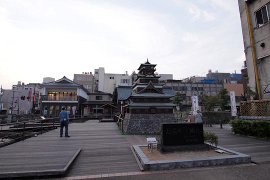 20111010_kitanosho_castle-05.jpg