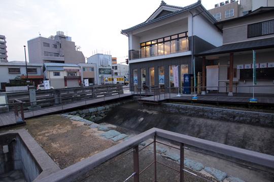 20111010_kitanosho_castle-11.jpg