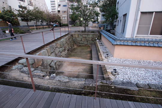 20111010_kitanosho_castle-12.jpg