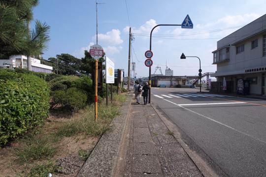 20111010_mikuni_minato-04.jpg