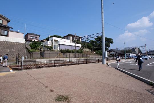 20111010_mikuni_minato-05.jpg